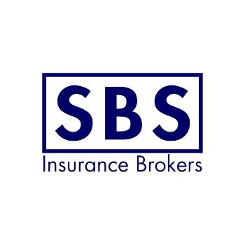 SBS Insurance Brokers