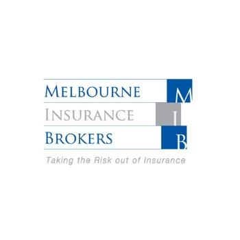 Melbourne Insurance Brokers