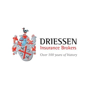 Driessen Insurance Brokers