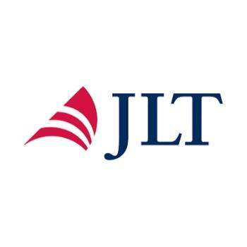 Jardine Lloyd Thompson Pty Ltd