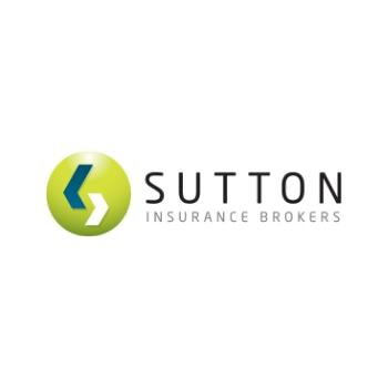Sutton Insurance Brokers