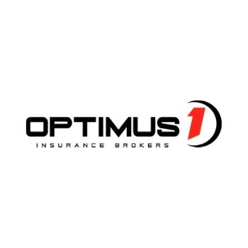 Optimus 1 Insurance Brokers