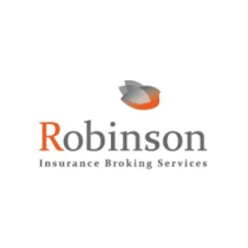Robinson Insurance Broking Services