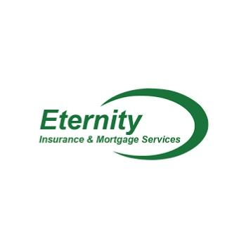 Eternity Insurance and Financial Services