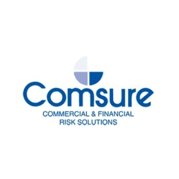 Comsure Insurance Brokers