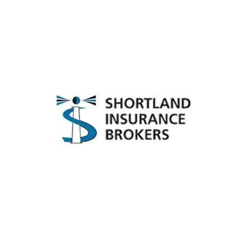 Shortland Insurance Brokers