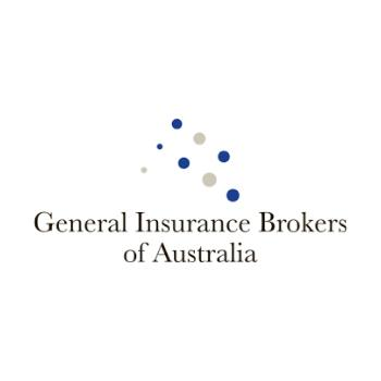 General Insurance Brokers of Australia