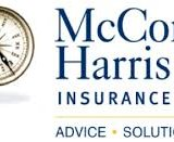 McCormick Harris & Associates Pty Ltd