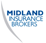 Midland Insurance Brokers
