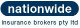 Nationwide Insurance Brokers