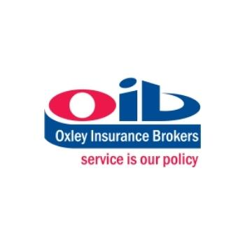 Oxley Insurance Brokers Forster