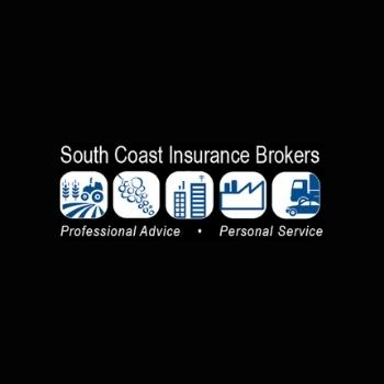 South Coast Insurance Brokers