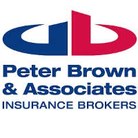 Peter Brown & Associates