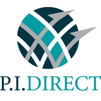 PI Direct Insurance Brokers