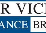 Peter Vickers Insurance Brokers