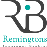 Remingtons Insurance Brokers