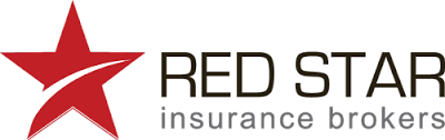 Red Star Insurance Brokers