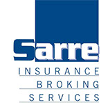 Sarre Insurance Broking Services