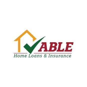 Able Home Loans & Insurance