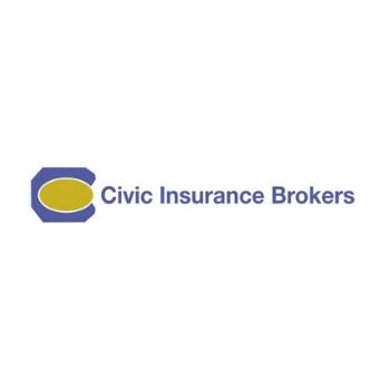 Civic Insurance Brokers