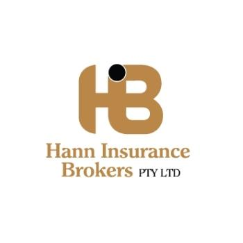 Hann Insurance Brokers
