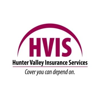 Hunter Valley Insurance Services
