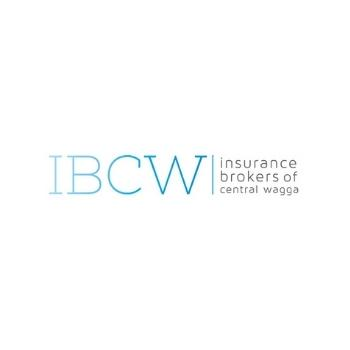 Insurance Brokers of Central Wagga Pty Ltd