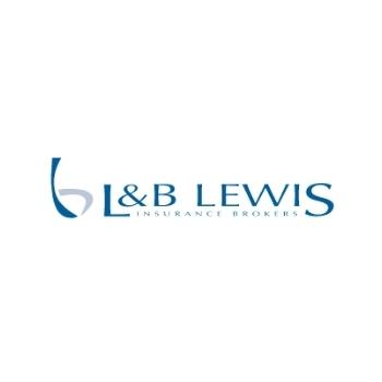 L & B Lewis Insurance Brokers