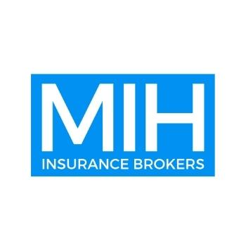 MIH Insurance Brokers