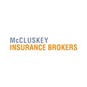 McCluskey Insurance Brokers