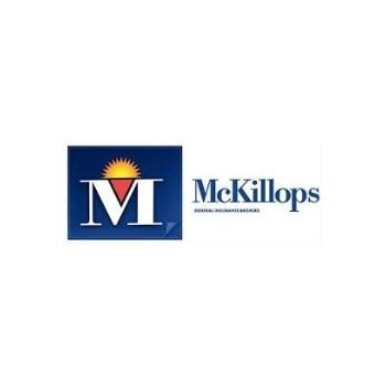 McKillop Insurance Brokers