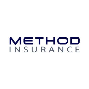 Method Insurance North Queensland