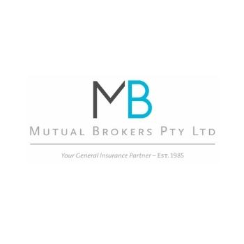 Mutual Brokers