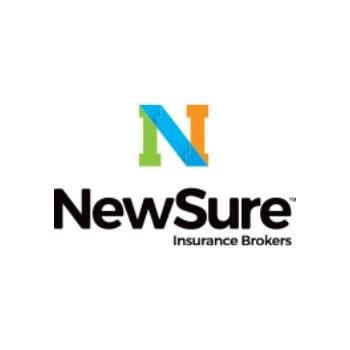 NewSure Insurance Brokers