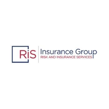 RiS Insurance Group Orange