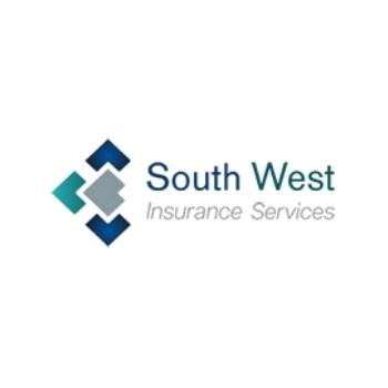 Southwest Insurance Services Pty Ltd