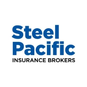 Steel Pacific Insurance Brokers Mackay