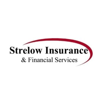 Strelow Insurance & Financial Services