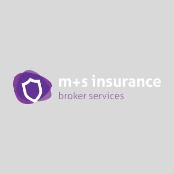 M&S Insurance Brokers