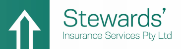 Stewards Insurance Services