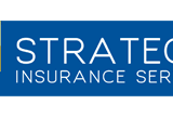 Strategic Insurances Services