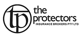 The Protectors Insurance Brokers