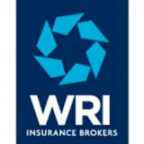 WRI Insurance Brokers Pty Ltd