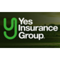 Yes Insurance Brokers