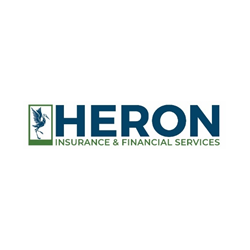 Heron Insurance Group
