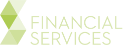 Sureserve Financial Services